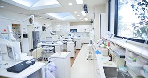 まぶち歯科医院photo